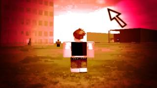 Swedish House Mafia - One (Your Name) - Roblox version