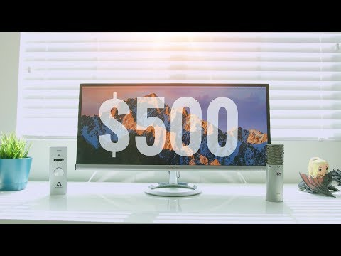 Download Youtube: The Best Tech Under $500! - July 2017