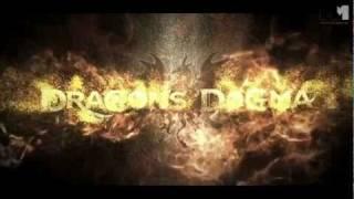 Dragon´s Dogma | E3 trailer (2012)