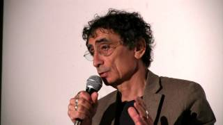 Gabor Maté - What Promotes Positive Health(The Zeitgeist Vancouver chapter presents Dr. Gabor Maté giving a presentation entitled 'What Promotes Positive Health? (2012-06-03) ..., 2012-08-12T12:05:16.000Z)