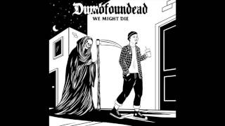 dumbfoundead feat donye a g year of the ox ancestors official version