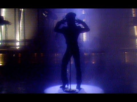 Prince - Automatic (Official Music Video)