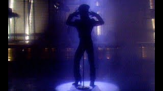 Watch Prince Automatic video