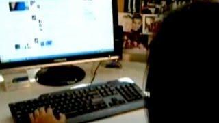 أخبار الآن - غرف الدردشة على الإنترنت قد تساعد في التغلب على الاكتئاب