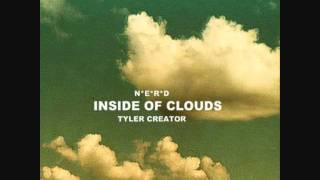 Tyler, The Creator - Inside Of Clouds (Official Instrumental)