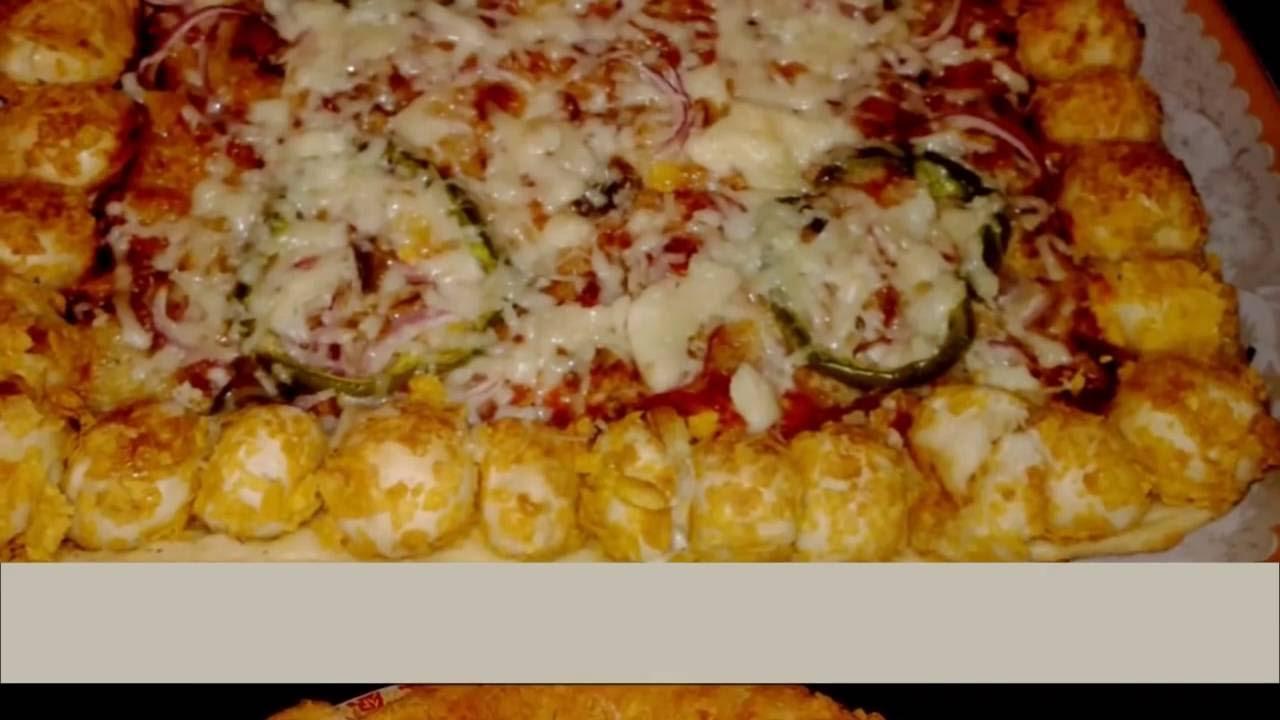طريقة عمل البيتزا هت How To Make Pizza Hut Youtube Cuisine Recette Tarte