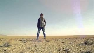 ����� ������   ��� OFFICIAL VIDEO HD