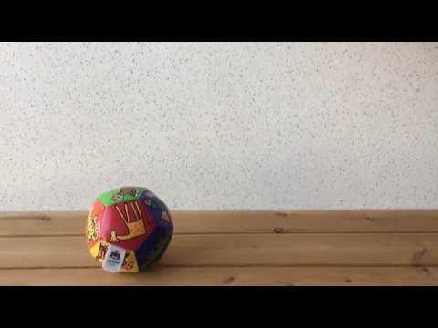 Jellycat Boing Balls