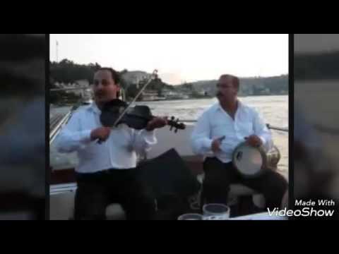 Çilli bom bom küfürlü şarkısı
