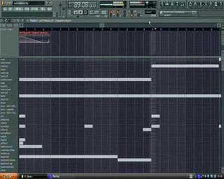 DJ Mangoo - Eurodancer (DJ Sabife remix)