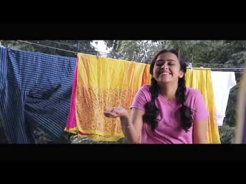 Eetti Songs | Eetti Video Songs HD 1080P Bluray | Adharvaa | Sri Divya | G V Prakash | Tamil Official Playlist | #EettiSongsHD