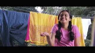 Eetti - Naan Pudicha Mosakuttiyae - Making Video  | Adharvaa, Sri Divya | G.V. Prakash Kumar