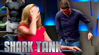 """""""You Literally Snatch Defeat From The Jaws Of Victory!"""" 