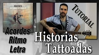 Baixar MACACO - Historias tattooadas ( Tutorial )