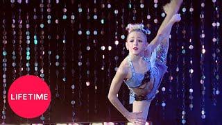 Dance Moms: Chloe Performs