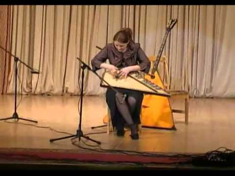 Lira ngiyazifela instrumental music youtube