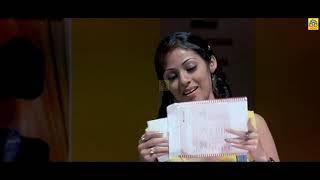 Latest Tamil Movie Horror Super Scenes ||Best Horror Scenes || New Horror scenes