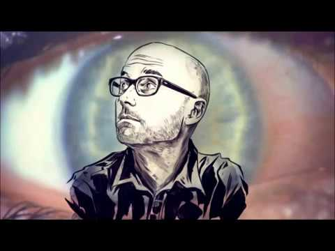 Moby & The Void Pacific Choir - a softer war