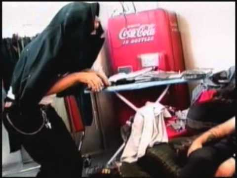 Green Day - Poprocks and Coke - Official Music Video