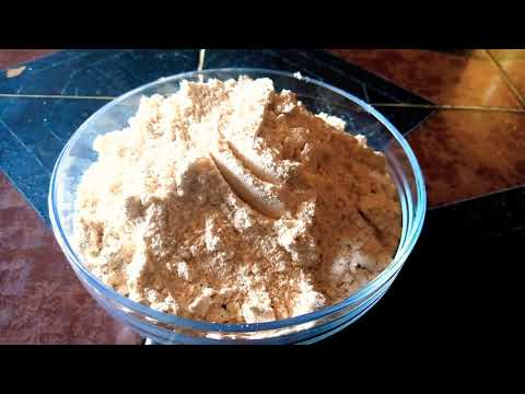 homemade-corn-flour