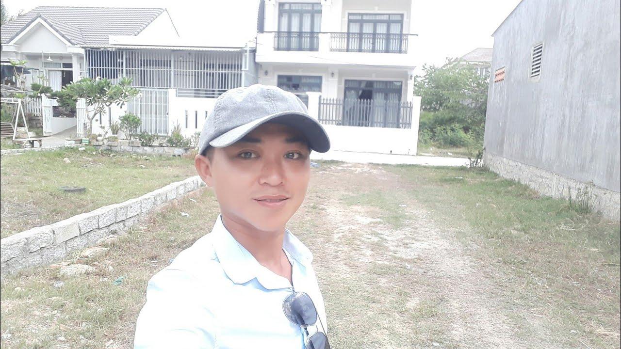 Bán Đất Nền Giá Rẻ Thôn Phú Vinh Xã Vĩnh Thạnh TP Nha Trang