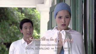 Video [Vietsub] (Neung Nai Suang OST) Joop (Kiss) - Yaya, James Ji download MP3, 3GP, MP4, WEBM, AVI, FLV September 2019