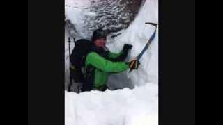 Video Winter The cobbler Ben arthur arrochar download MP3, 3GP, MP4, WEBM, AVI, FLV Juni 2017