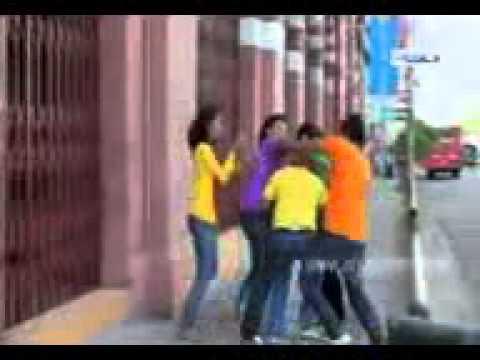 saga dala part2 piyamanne,shila New Version songs bantu & gaya