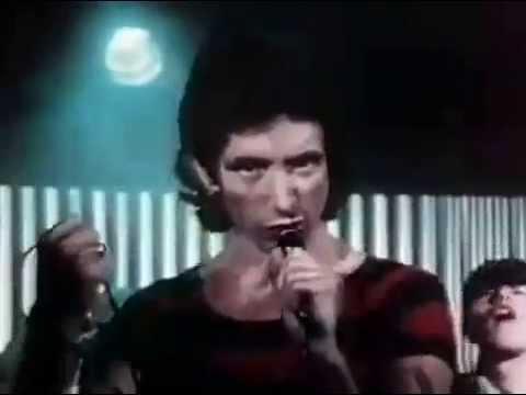 AC DC   Dirty Deeds Done Dirt Cheap 1976
