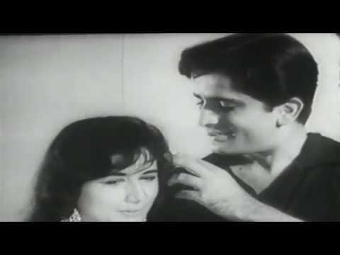 Thehriye Hosh Mein Aa Loon -  Mohabbat Isko Kahete Hain 1965