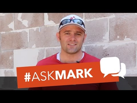 Do You Need College to Be a Programmer? - #ASKMARK