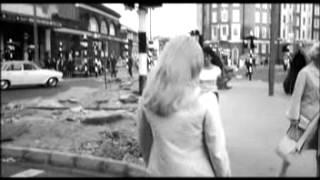 Роман Полански- Отвращение (клип)