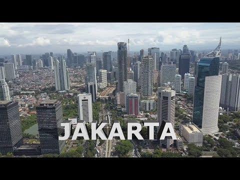 Jakarta On Air