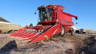 Download Fixing The Combine... Again Mp3 and Videos