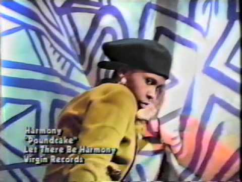 MTV raps 100 greatest hip hop videos of all time -SEGMENT 7of7