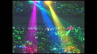アルバムOP ~ コンサートOP ~ マーチver. ~ ロックver. ~ MELON GREETIN...