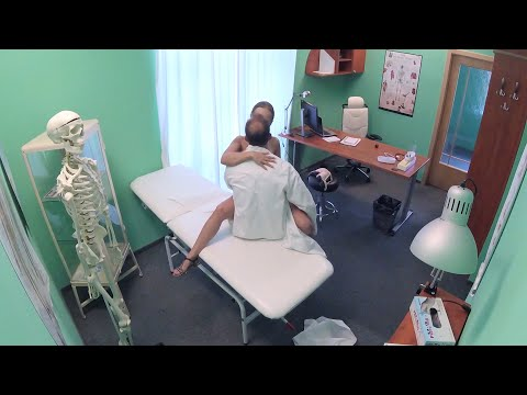 Physical Exam To Russian Girl Check My Boobs After Breast Surgery Ask a Doctor 2019