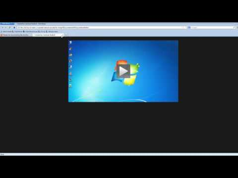 How to Record Minecraft Videos For FREE with OBS 2016 (Open Broadcaster Software) [Tutorial] from YouTube · Duration:  8 minutes 46 seconds