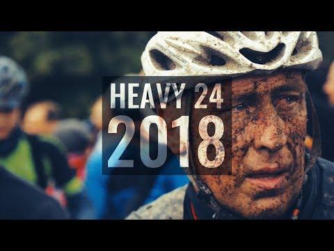 heavy24 2018