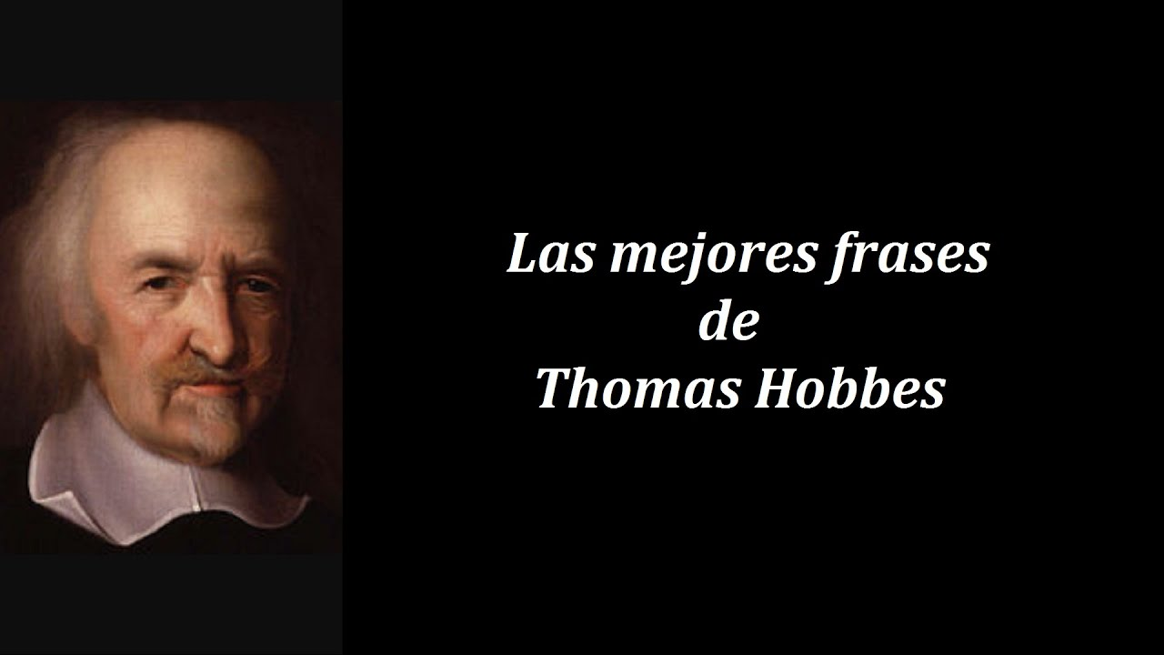hobbes vs thomas jefferson Of them, thomas hobbes and john locke stood out as two outstanding thinkers who argued in opposite ways, one for absolute kingship, and one against on.
