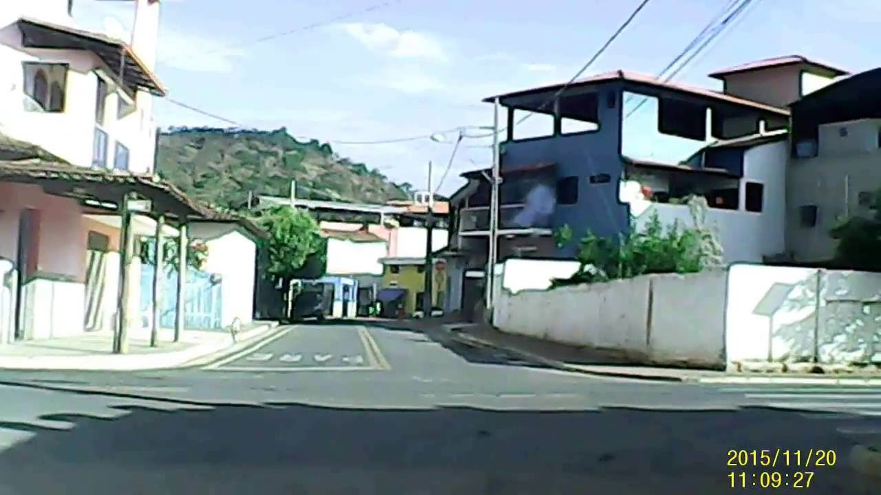 Marilac Minas Gerais fonte: i.ytimg.com