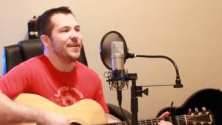 Good Life - One Republic - Don Klein - Acoustic Cover