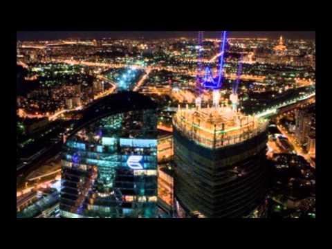 m83   midnight city zaycev net mp3