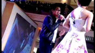 Video Terlanjur Cinta - Rossa feat. Afgan at Pemilihan Wajah Natasha 2009 download MP3, 3GP, MP4, WEBM, AVI, FLV Desember 2017