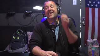 The Church Of What's Happening Now: #635 - Ryan Sickler