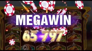 Best Free Slots Huuuge Casino Slots   Slot Machines 777 Tips to Win at Slots Game 3 screenshot 2