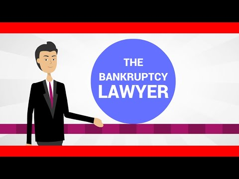 El Paso TX Bankruptcy Attorney - Best Lawyers in Texas Area
