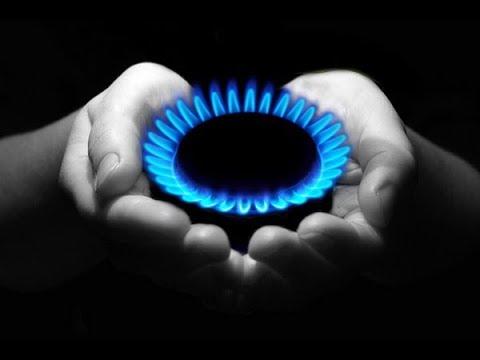 Литва требует от Газпрома компенсацию