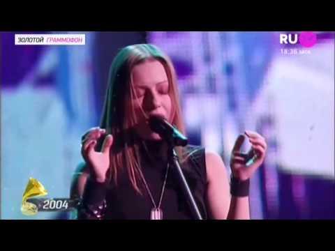 Прости за любовь (2004) - Юлия Савичева - слушать онлайн