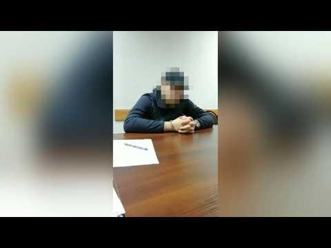 Полицейские задержали банду грабителей из Нефтекумска